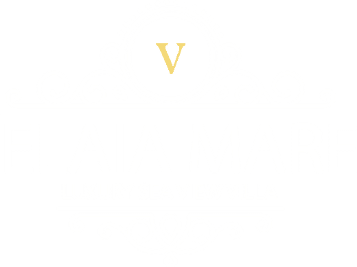 Villa Elaia Mare | Luxury Sea View Apartments